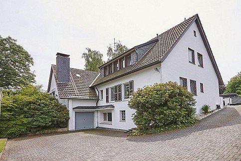 Häuser Kaufen Solingen